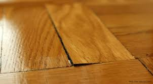 engineered wood flooring vs laminate wb designs