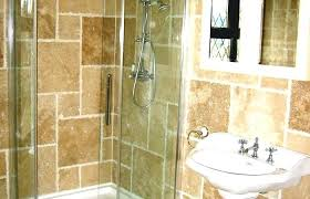 small bathroom designs with shower only bathroom remodel medium size cool small bathroom ideas with shower only home design very remodeling half small