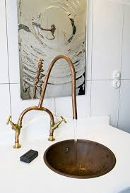 Country Bathroom Faucets 17 Best Images About Varios Ideas On Pinterest Wall Mount