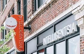Restaurants near intelligentsia coffee, chicago on tripadvisor: Intelligentsia Coffeebars Our Locations Intelligentsia Coffee