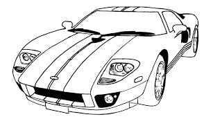 Cars Coloring Pages Cars Coloring Pages Cars Coloring Pages Pdf