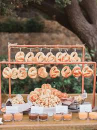 Having the perfect snack food to share with your guests at your backyard picnics or bbqs is essential for a good party. Best Graduation Party Food Ideas 33 Genius Graduation Party Food Ideas Your Guests Will Love Raising Teens Today