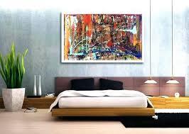 3 piece wall art canvas wall art canada cheap abstract contemporary 3 piece canvas wall art  on 3 piece canvas wall art canada with 3 piece wall art 3 piece canvas art painting modern canvasjpg 3