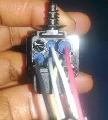 02 sensor wiring diagram infinity wire center \u2022 2Wire O2 Sensor Wiring Diagram lsu 4 2 uego sensor o2 sensor aem infinity 6 pinout pins rh aemelectronics com photo sensor wiring diagram bosch o2 sensor wiring diagram