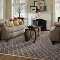 carpet exchange. source carpet exchange pueblo co · thesecretconsul com
