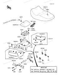 Voyager backup camera wiring diagram voyager monitor parts f2510 voyager backup camera wiring diagramhtml