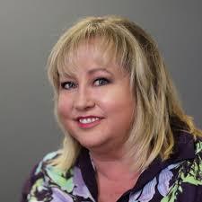 Wendy Robertson in Florida | Facebook, Instagram, Twitter | PeekYou