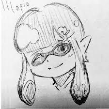 Lapis 低浮上 At Lapis08789 Twitter Profile Twttrendcom