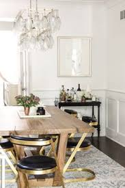 snazzy dining room inspo june 2018 black dining chairs rooms home decor