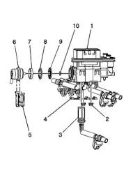 2001 GMC Sierra 4 3L Won't Start   Truck Forum moreover  moreover Fuel Filter 2001 GMC Sierra 1500   YouTube as well Amazon    Fuel Pump w  Sensor for Chevy GMC Silverado Sierra likewise 2001 GMC Sierra Replacement Fuel System Parts   CARiD besides Fuel Pressure Regulator Vacuum Hose Replacement   YouTube further Repair Guides   Vacuum Diagrams   Vacuum Diagrams   AutoZone further 2007 GMC Sierra Replacement Fuel System Parts   CARiD further Where Is Fuel Pressure Regulator On 1997 1500 Chevy Truck 350 additionally  besides pic 2474692313225604651 1600x1200 gif. on fuel system diagram for a 2001 gmc 1500 4 3l