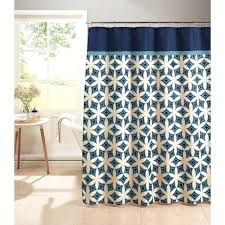 textured shower curtain diamond weave textured shower curtain with metal roller hooks john lewis white textured shower curtain