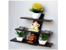wooden bookcase furniture storage shelves shelving unit. 9 Inch Wide Shelf Floating Wall Book  Storage . Wooden Bookcase Furniture Shelves Shelving Unit T