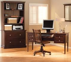 luxurious home office. Luxurious Home Office Furniture Bay Area 24 About Remodel Perfect Remodeling Ideas With