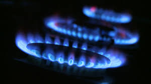 gas stove flame. HD Rights Managed Stock Footage # 245-072-252 Gas Stove Flame 0