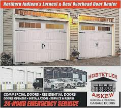 commercial garage door parts fresh fancy garage door repair ct about remodel amazing home designing