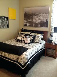 full image for college apartment bedroom design ideas cute decor cute