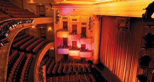 Shubert Theatre Seating Chart Best Seats Pro Tips And More