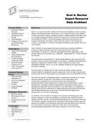 Database Analyst Job Description Data Analyst Job Description Resume Best Of Resume Samples For Data