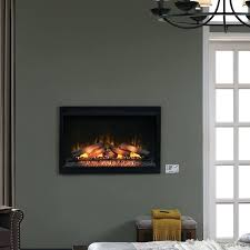no heat electric fireplace insert winston porter banning traditional wall mounted electric fireplace electric fireplace insert no heat electric fireplace
