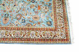 aref s oriental rugs romanian 8 x 10