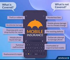 You can make a claim either online or via the phone directly with simplesurance. Mobile Insurance Damage Theft And Screen Protection In India