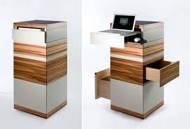 best modular furniture. Creative Modern Modular Furniture Design Best For Small Spaces I