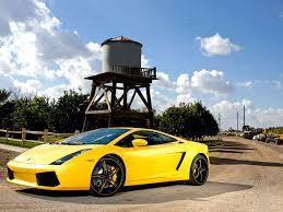 20″ Lamborghini Gallardo Breden Forged CO1 Staggered All Matte ...