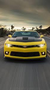 51 best Camaro images on Pinterest | Chevrolet camaro, Muscle cars ...