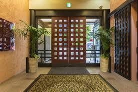 Hotel Nihonbashi Saibo Hotel Nihonbashi Saibo Tokyo Japan Bookingcom