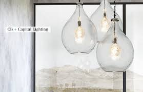 glass pendant lights cottage style decorating renovating and entertaining ideas for indoors and out