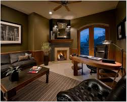 Southwest Colors For Living Room Living Room Mens Living Room Decorating Ideas Bedroom Designs