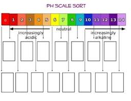Blank Ph Chart To Floss Or Not To Floss Dental Cavity Prevention Ph