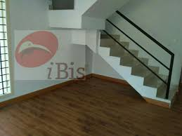 ibis laminate flooring benefits your wallet better than any other flooring option on the market it