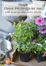 Small Picture 460 best Gardening and Landscaping Ideas images on Pinterest