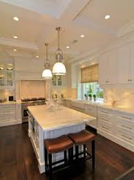 Kitchens Lighting Kitchen Ceiling Lights Affordable Flush Kitchen Ceiling Lighting