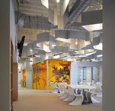 college interior design. Contemporary Design Interior Design Colleges On College I