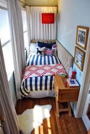 extremely tiny bedroom. ▷21+ Fotos De Decoración Dormitorios Pequeños Modernos【2018】. Very Small BedroomSmall Extremely Tiny Bedroom