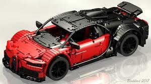 84 results for lego technic bugatti chiron 42083. Bugatti Chiron Bugatti Chiron Bugatti Lego Technic