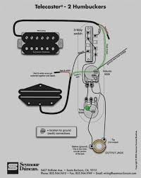 wiring diagram seymour duncan lil 59 tele wire center \u2022 seymour duncan pearly gates wiring diagram 27 best of wiring diagrams seymour duncan electrical wiring rh electricalwiringdiagrams info little 59 review seymour duncan 59 mini