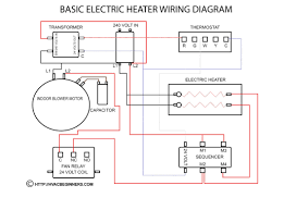 suzuki ozark wiring diagram wiring diagram library suzuki ozark fuse box schema wiring diagrams 1995 suzuki wiring diagram suzuki ozark fuse box