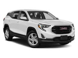 2018 gmc explorer.  2018 new 2018 gmc terrain sle intended gmc explorer i