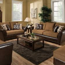 American Furniture Warehouse Denver Co Luxury American Home