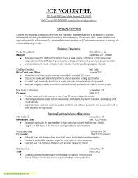 business policy example organizational security policy template sample cloud applications