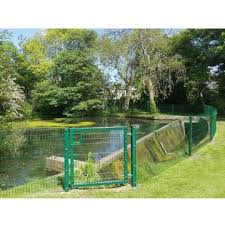 welded wire fence gate. Simple Wire China 6 Ft Welded Wire Fencing Fence Gate Mesh Fencing  For Sale Inside Gate B