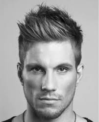 best hairstyles for men with fine hair best hairstyles for men 2017 trends