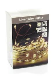 Battery Powered Outdoor Globe Lights Outdoor Globe String Lights Ideas Exterior Pole For Bedroom
