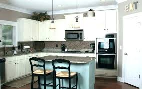 painting cabinets without sanding how to paint kitchen cabinets without sanding repainting kitchen cabinets without sanding
