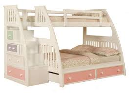 twin over full bunk bed with stairs. Excellent Wonderful Full Bunk Beds With Stairs 17 Best Ideas About For Twin Over Storage Modern Bed