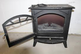 charmglow electric heater