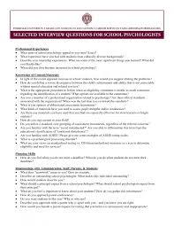 psychology internship resume objective cipanewsletter cover letter psychology resume template school psychology resume